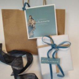regalos_categorias_lazos_declausura.jpg